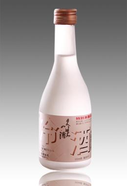 久美の浦 特別本醸造 冷